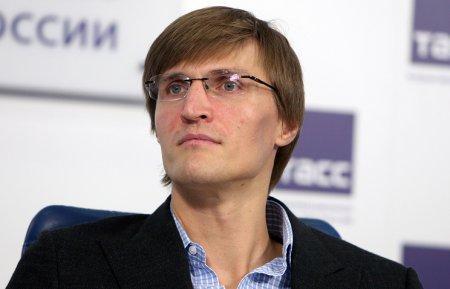 РФБ поддержала переход Единой лиги ВТБ на формат