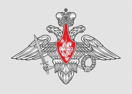 В Краснодарском крае прошли сборы авиационных спасателей
