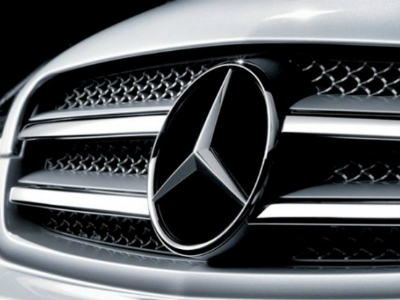 Mercedes 8 лет продавал «грязные» дизели