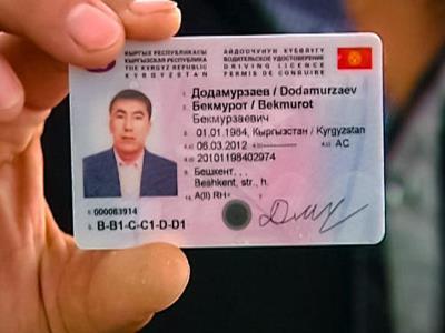 Спикер Госдумы раскрыл схему узаконивания иностранных «прав»