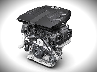 BMW, Mercedes и Volkswagen обновят ПО на пяти миллионах автомобилей