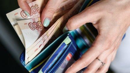 Женщина в Москве пыталась обмануть страховую компанию на 600 тыс руб
