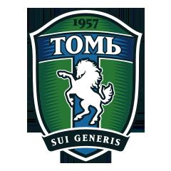 «Шинник» прервал четырёхматчевую победную серию «Томи» в ФНЛ