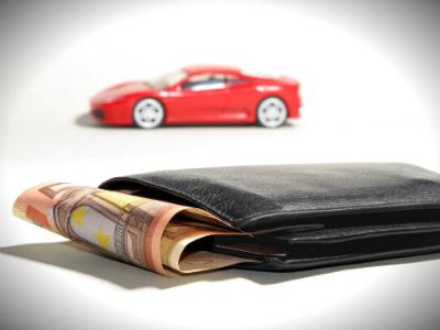 Эксперты оценили среднюю стоимость содержания авто в столице