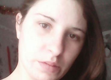 Мать-одиночка пропала в Рузе после посещения школы