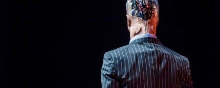 Как искусственный интеллект защищает нас от рака и излишней жестокости