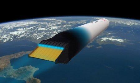 Компания ARCA Space Corporation приступает к испытаниям революционного ракетного двигателя