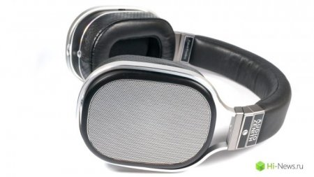 Обозрение 2 версии наушников Audio Zenith PMx2v2 — одни из фаворитов