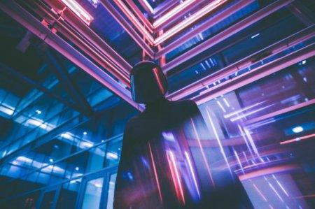 Семь научно-фантастических технологий, образовывающих наше будущее