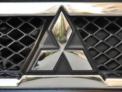 Mitsubishi отзывает более 100 тыс. машин в России