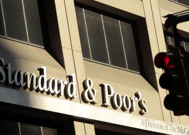 S&P Global Ratings сохранило рейтинги банка «Возрождение» на уровне «BB- / B»