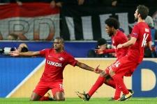 Таски: «Спартак» выглядел недурно, 1:1 с «Ливерпулем» – важнецкий результат