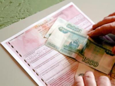 Власти удвоят лимит выплат по европротоколу