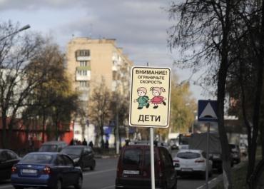 Балашиха встретит Новый год с отремонтированными дорогами