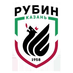 «Динамо» вырвало победу у «Рубина» в молодёжном первенстве, уступая в два мяча