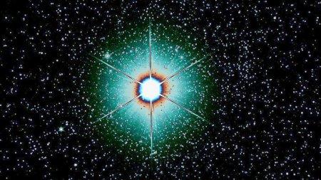Что, если у Вселенной дудки гроба?