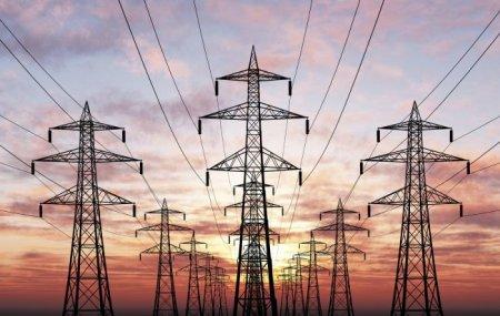 Добыча криптовалюты спрашивает вяще электричества, чем вся Сирия