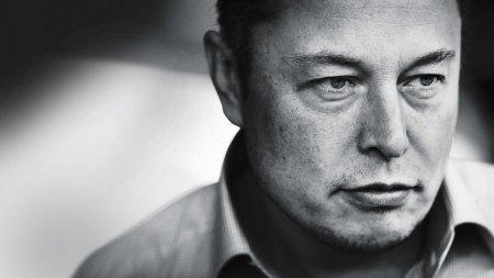 Секреты трудоголика: будто вкалывает Илон Маск?