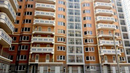 Страхование квартиры в Подмосковье: стоимость, размеры выплат и страховые случаи