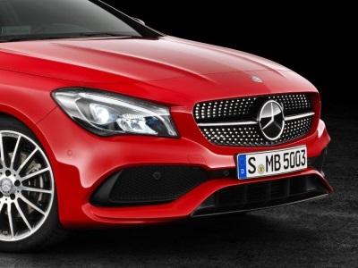 Mercedes-Benz отзывает свыше 1 миллиона машин по всему миру