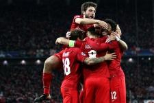 «Реал» — «Тоттенхэм» — 1:1. Видеообзор матча