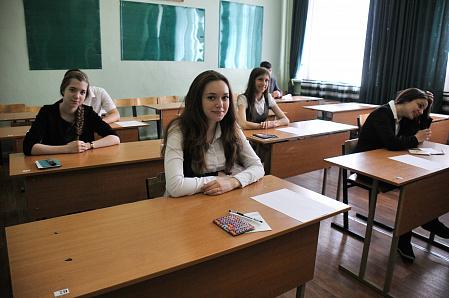С 2019 года в экзамене по русскому у 9 классов введут устную часть