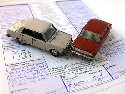 Страховщики поднимут стоимость ОСАГО до 30 тыс. рублей к 2020 году