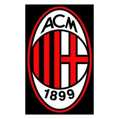 «Ювентус» на «Сан-Сиро» обставил «Милан» благодаря дублю Игуаина