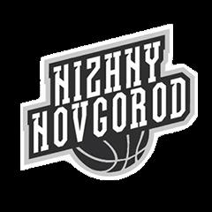 22 очка Еловаца не избавили «Исподний Новгород» в матче с «Цмоки-Минск»