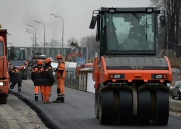 Больше 10 тысяч предложений по ремонту дорог в 2018 году поступило на портал «Добродел»