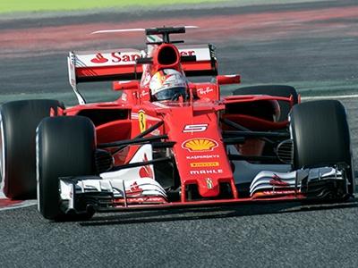 Ferrari пригрозила выходом из Формулы-1 из-за нового регламента