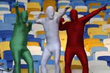 Луковица Федерации футбола Италии наименовал 5 кандидатов на пост наставника сборной