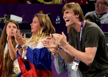 Кириленко: «Химки» провалили концовку второй четверти, а до этого выглядели веселее ЦСКА