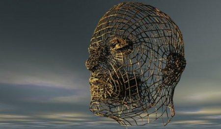 10 секретов науки, какие сделают вас бессмертным уже в этом столетии