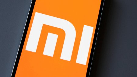 Луковица и основатель Xiaomi может быть связан с китайским гигантом майнинга