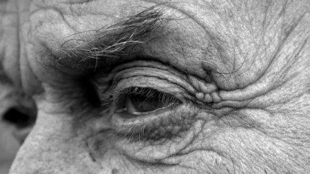 Когда мы сможем жительствовать двести, триста, четыреста лет и вяще?
