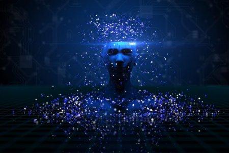 Мы в тридцати годах от появления сознания у машин. Однако шумиха преждевременна