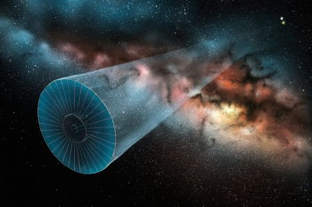 Сможем ли мы расселить бытие по космосу?