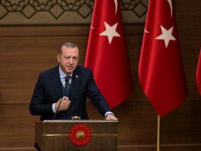 Турция стоит на пороге создания собственного автомобиля