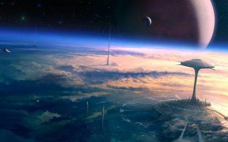10 причин верить в существование внеземной жизни