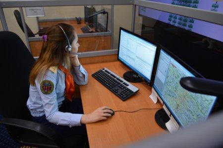 11 тысяч раз психологи «Системы-112» Московской области подключались к оказанию помощи заявителям