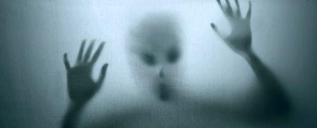 Охотник за пришельцами скептически отнесся к последним «откровениям» Пентагона
