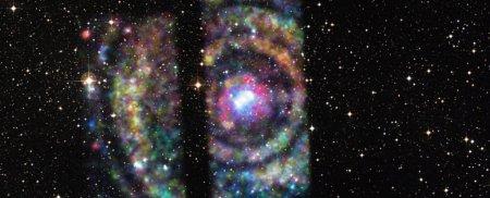 Астрономы выяснили один из источников самых загадочных радиосигналов
