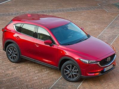 Налоговый маневр 2: Лучшие автомобили мощностью от 150 до 200 сил