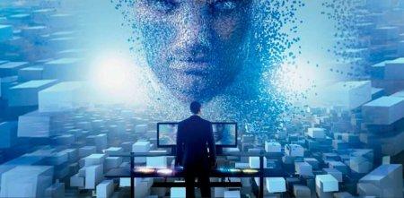 Nexus Earth и SingularityNET начнут разработку ИИ на базе блокчейна