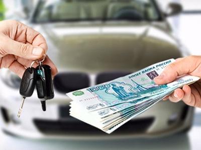 Средняя стоимость новых машин в России опять подросла