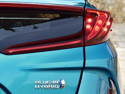 Toyota изобрела электромотор из дешевого сырья