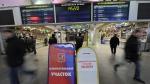 Более 5 млн человек смогут проголосовать на выборах президента России в Подмосковье