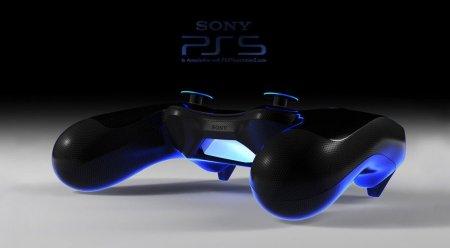 Слухи: PlayStation 5 уже в разработке. Создатели игр получают первые dev kit'ы