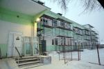 Успей проголосовать за ремонт своего медучреждения в Орехово-Зуеве или районе до 30 апреля